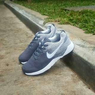 Nike zoom vegassus for men import