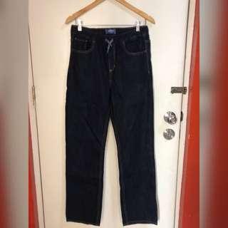 Old Navy Teen Boy's Pants