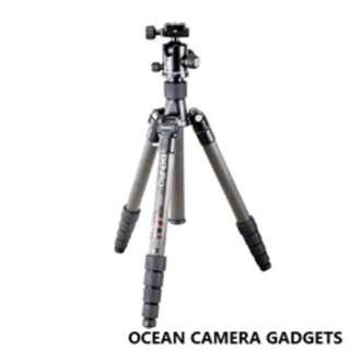 Benro Travel Angel camera tripod C1690TB0 travel carbon fiber