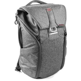 [Brand New] Peak Design Everyday Backpack - 20L Charcoal - Award Winning Bag