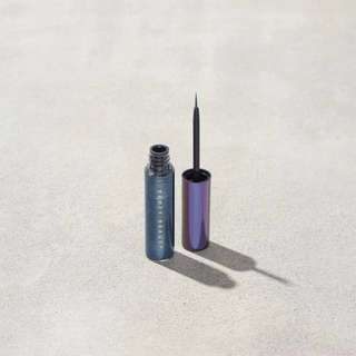 Fenty Beauty Eyeliner
