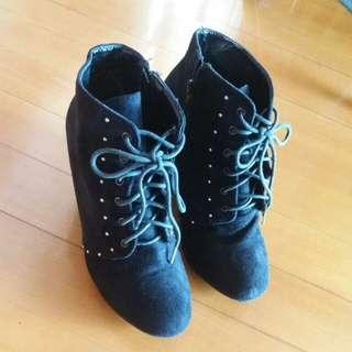 Boots Eu 39