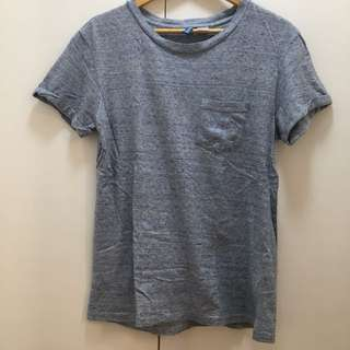 H&M T-shirt Small