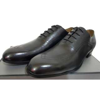 Leather Shoes PM-276 PEDRO SHOES