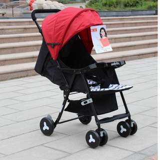 2018 New Arrvial★Authentic Seebaby Strollers★More than 20 Types of SEEBABY Strollers