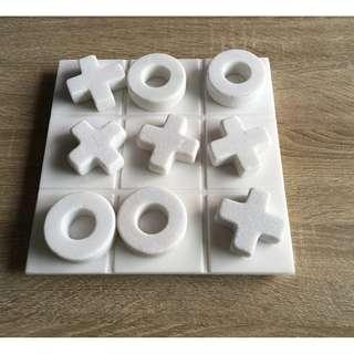 OX Chess