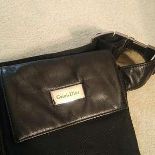 Dior (replica) bag