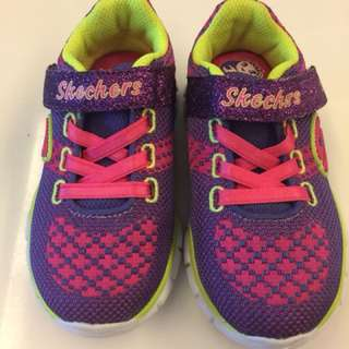 Skechers Foamies Shoes