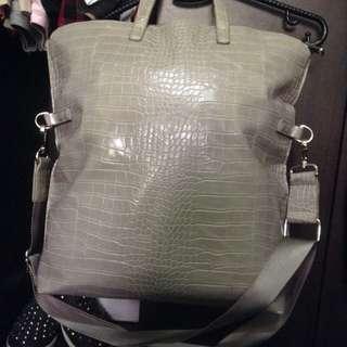 Authentic Mixxo Bag