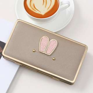 Paddy wallet *brown
