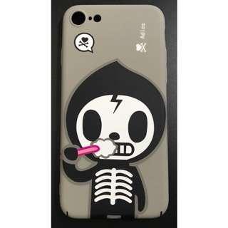 Iphone 7 手機殻