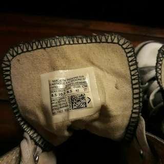 [For Sale] Sepatu Converse