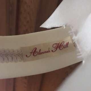 Alannah Hill Hairpiece