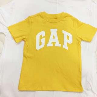 BN Baby Gap t shirt