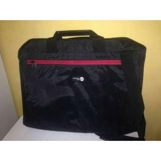 Tas Laptop Original DELL