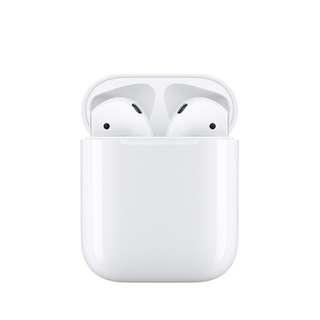 收Apple Airpods PM交收地點