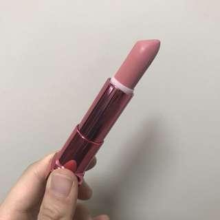 Maybelline lipstick matte