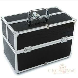 Make Up Box cosmetic box