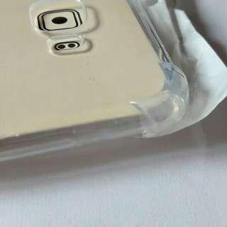 全新4邊加厚Iphone 6 7 6plus 7 plus透明手機保護套