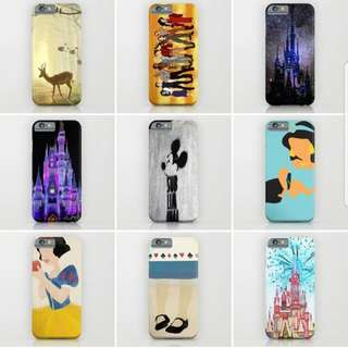 Casing hp lucu