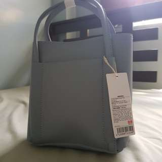 Miniso mini-bag