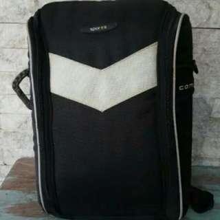 Tas Ransel Sparks - Backpack Laptop