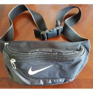 Used Nike Bum Bag