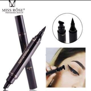 [PO] Miss Rose Eyeliner