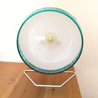 Big Running Wheel (27cm)