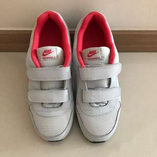 Nike kids shoe
