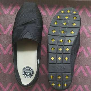 Wakai Men Size 41