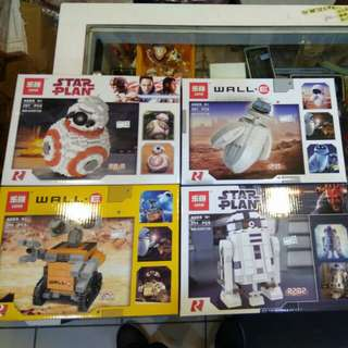 益智玩具積木每盒150元限來店買點我頭像看店址和上千種商品