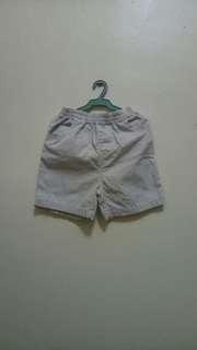 Baby short