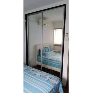 Single Room Available ($670)