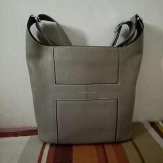 Hermes GoodNews Bag