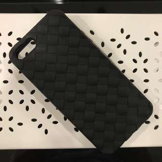 Free GIVEAWAY iPhone 5 case