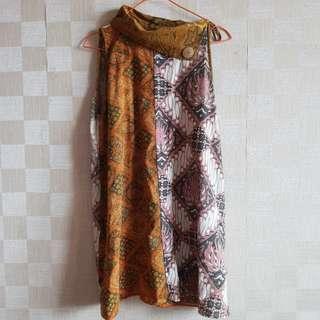 Batik Top