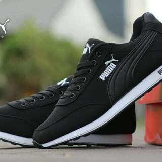 Puma jogging sz 40-44
