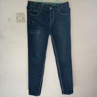 Jeans By Rodeo Kids