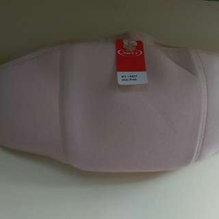 Maternity belt merk sorex