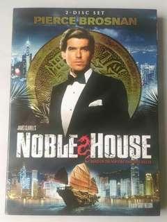 $10 外國電影DVD 007 James Bond