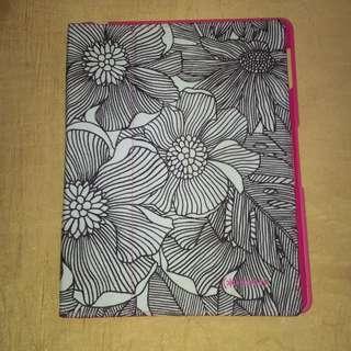 FitFolio Case for iPad Mini 3 / 2 / 1