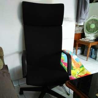 Dijual kursi kantor