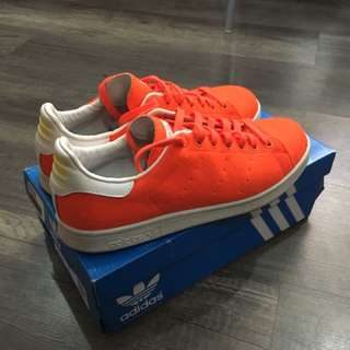 Stan smith PW suede