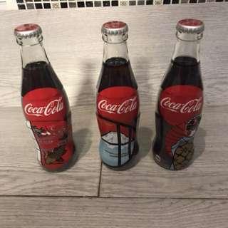 我好可樂特別版