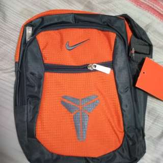 Brand-new: Sling bag Nike replica