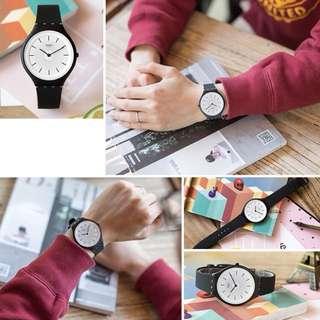 Swatch 超薄Skin手錶