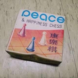 徵求:各類古董懷舊80年代木棋(飛行棋 鬥獸棋 波子棋 大富翁 象棋 陸戰棋)