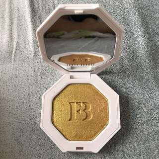 AUTHENTIC Fenty Beauty Kilawatt Trophy Wife
