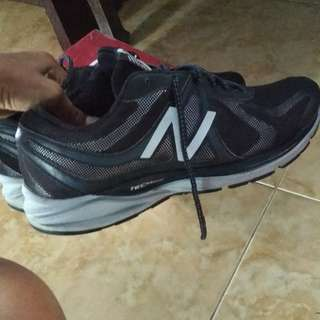 New Balance Original BNIB